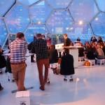 Comité néerlandais de promotion du poisson